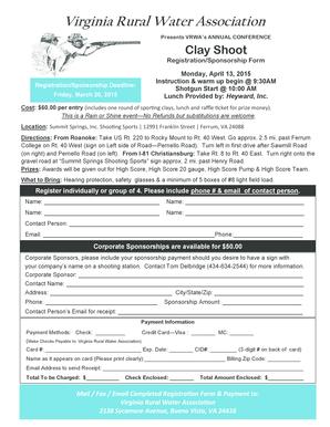 centennial college international application form pdf
