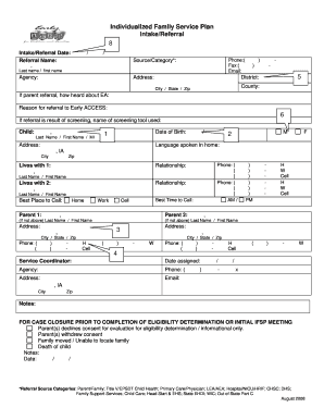 55914966 Oklahoma Concealed Carry Application Form To Print Out on