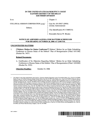 Printable uncontested divorce forms ny fill out download forms uncontested divorce forms ny solutioingenieria Choice Image