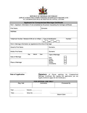 Blank uk marriage certificate template best design sertificate 2017 birth marriage certificates s corporations make bonds with yadclub Image collections