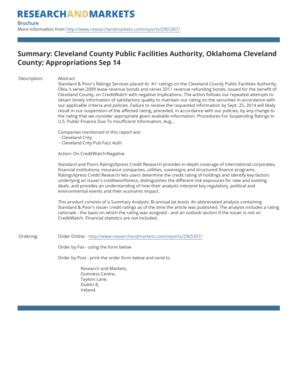 cleveland state university online application