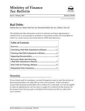 Editable paid in full letter from debt collector - Fill