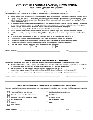 Editable trips offline assessment form pdf - Fill, Print & Download