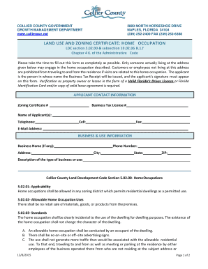 home office lease agreement