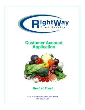 Complete Printable wholesale restaurant food distributors