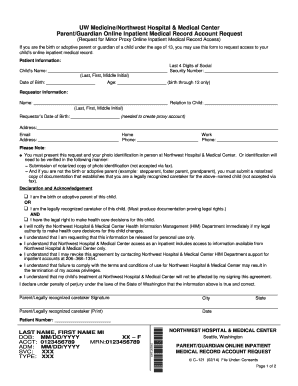 A-1418 Outpatient Nutrition Clinic Referral Form (11-04).xls - nwhospital