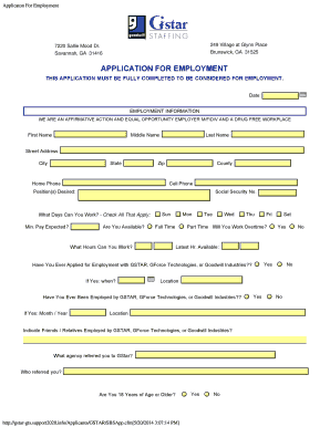 app to fill out pdf forms