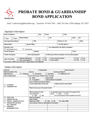 Rent to own contract texas forms and templates fillable for Personal surety template
