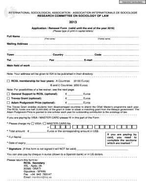 letter of support template for grant application edit online fill print download hot forms. Black Bedroom Furniture Sets. Home Design Ideas
