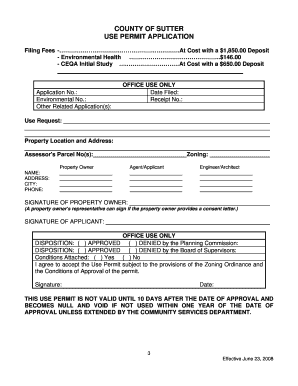 use permit 2 .doc. Travel & Business Expense Accounting Form