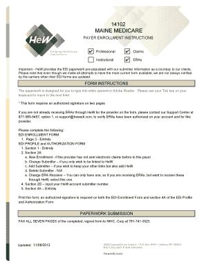 medicare australia claim form pdf