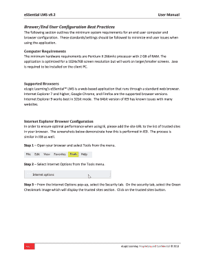 Fillable Online ESSential_User_Manual 12-19-13.pdf. LLC1 Form ...