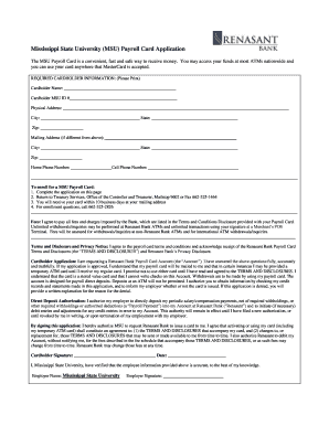 56071185 Schengen Visa Application Form Download English on requirements for,