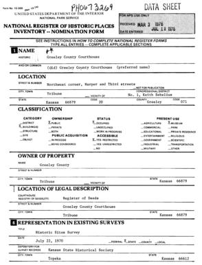 Fillable Online Fdacs 13654 Fax Email Print Pdffiller