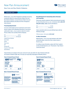 Submit blue shield pharmacy claims and Document Samples ...