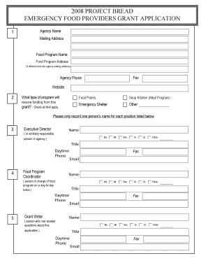 Editable Service contract template microsoft word - Fill, Print ...