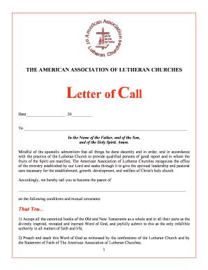 Formal Resignation Letter Template  Formal Resignation Letter Template