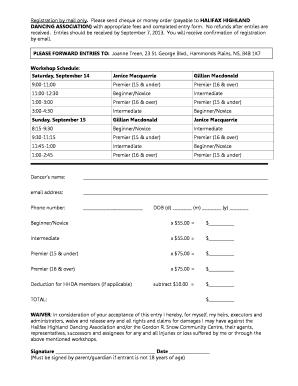elementary school newsletter template