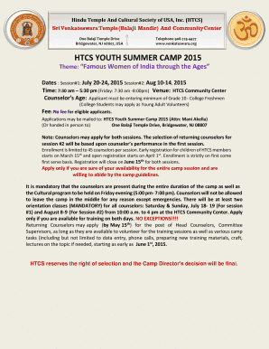 Lawyer letterhead format india templates fillable printable htcs summer camp 2014 for youth applicaton form for venkateswara spiritdancerdesigns Gallery
