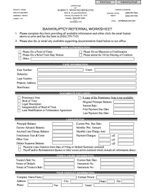 django 1.9 documentation pdf