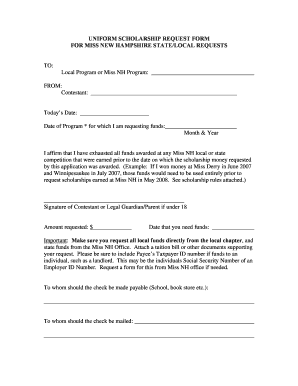 20 Printable Payroll Deduction Authorization Form For Uniforms