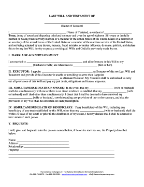 Editable Single Member Llc Texas Husband Wife Fill Out Print - Husband and wife llc operating agreement template