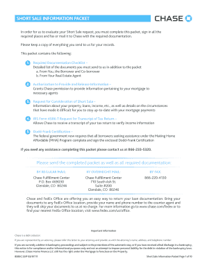 borrower certification and authorization to release information form bank of america