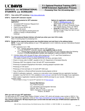 21 Printable i-765 processing time Forms and Templates ...