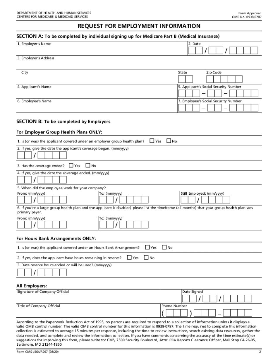 form cms-40b