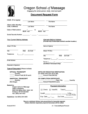 Oregon Death Certificate Order Form - Best Design Sertificate 2017