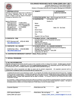 emergency benefit pdf application form