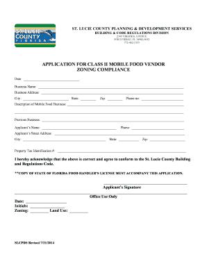 bode plot graph paper pdf - Edit, Fill, Print & Download Top