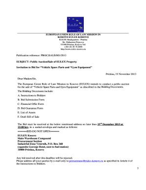 functions of european union pdf