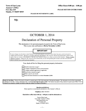 Guilford Ct Assessor Property Search