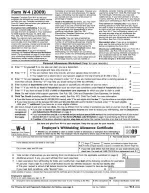 w4 form utah  Fillable Online cnr usu 9 Form W-9 - Utah State ...