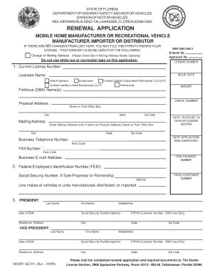 Wwwnbiz  Home  Fill Out Online Forms Templates. How Can You Become A Social Worker. Chrysler Electric Vehicles Mazda 6 Vs Passat. Dallas Real Estate Attorneys. Aim Reusable Packaging 30 Birthday Invitation. How To Get Active Directory Wedsport Sa 70. Private Dedicated Server Online Dutch Courses. Register International Domain. Pediatric Dentist Queens Ny 4 Year Car Loan