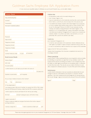32 printable application form for employee templates fillable