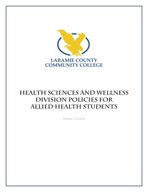 Version 7 11512 - Laramie County Community College - lccc wy
