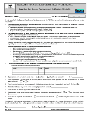 Form w702 DC Certification Form.doc