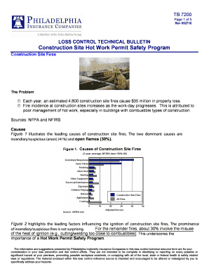technical bulletin template word - packing slip forms and templates fillable forms
