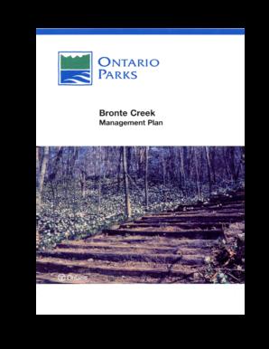 costco employee handbook 2012 pdf