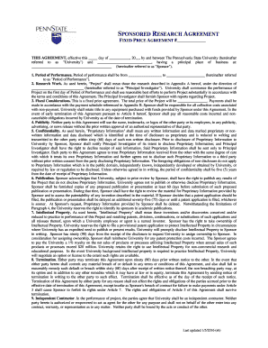 Non Disclosure Agreement Employee Termination Fill Out
