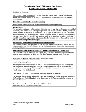 sample letter of recommendation for clemency - Printable ... on approval letter sample, business letter sample, office letter sample, schedule letter sample, proposal letter sample, accept letter sample, review letter sample, transaction letter sample, warning letter sample, info letter sample, challenge letter sample, appeal letter sample, access letter sample, reply letter sample, endorsement letter sample, permission letter sample, authorization letter sample, not interested letter sample, order letter sample, appreciation letter sample,