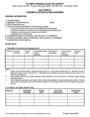 Fillable form fill chrome - Edit Online & Download Samples