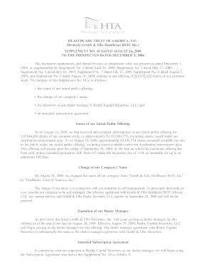 Fillable bank of america checking account beneficiary designation