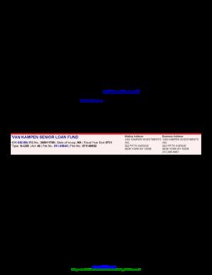 epub Organisatorische Implementierung von Informationssystemen an Bankarbeitsplätzen 2009