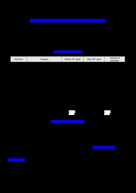 pdf pedagogy and