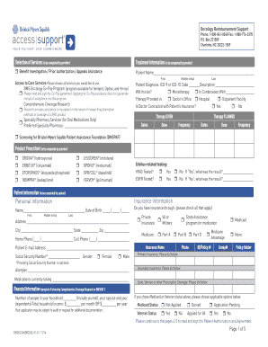 semi truck lease agreement form Templates - Fillable & Printable ...