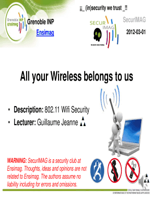 Submit royal crew wifi password PDF Form Templates Online