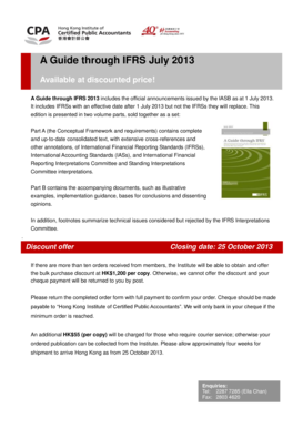 Fillable online download book sap tadm 70 pdf download book sap a guide through ifrs 2013 includes the official announcements issued by the iasb as at 1 fandeluxe Images